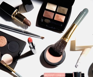 10 beauty hacks that will make your life easier