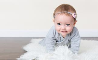 The baby names that have fallen out of fashion in 2018