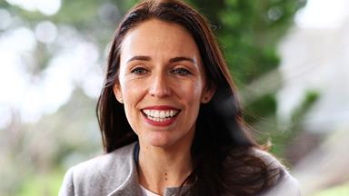 The defining moment that drove Jacinda Ardern to make a difference