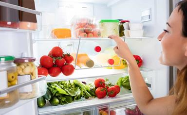 The clean, cook, chill food safety rules that will keep you and your family safe