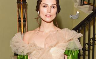Affordable beauty products celebrities actually use