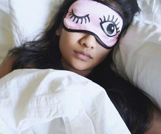 6 steps to the best night's sleep