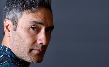 "Why Taika Waititi should be applauded for calling New Zealand ""racist as f**k"""