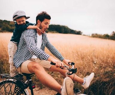 Raising boys in the #Metoo era