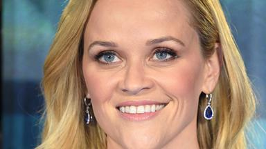 Reese Witherspoon helped close the gender pay gap at HBO