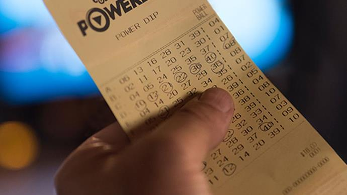 Lucky Northland Lotto player becomes $8.3 million richer
