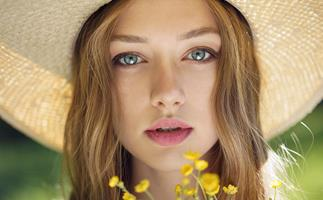 Trends in natural beauty products for 2018