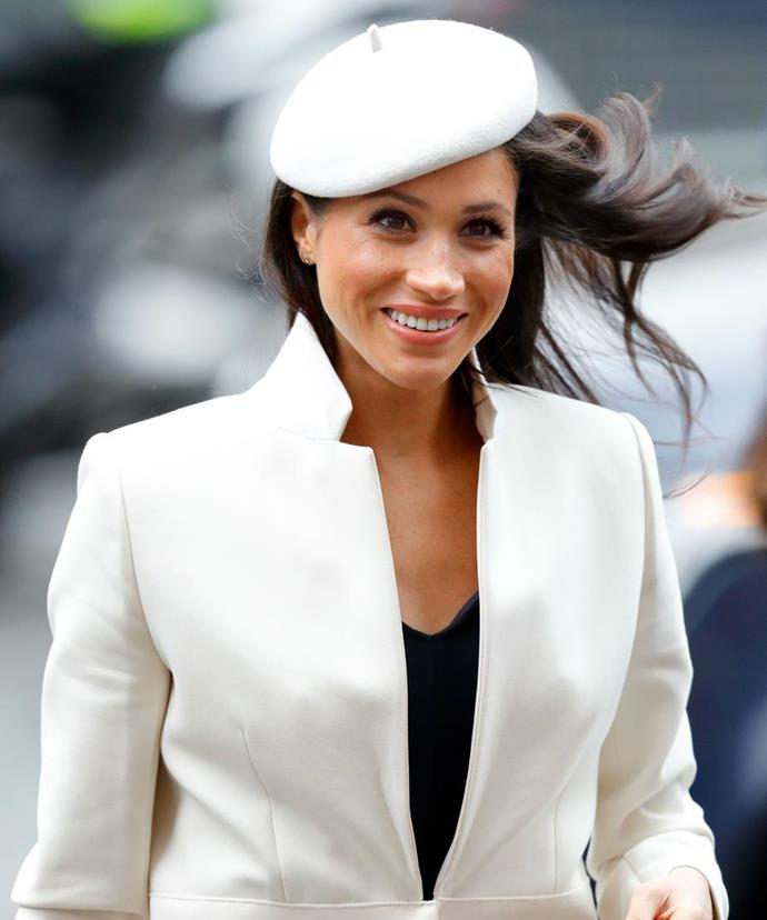 """Meghan Markle's half-brother has accused the former actress of """"giving the greatest performance of her life"""" as she stands to officially join the royal family."""