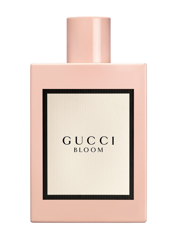 Gucci Bloom by Gucci
