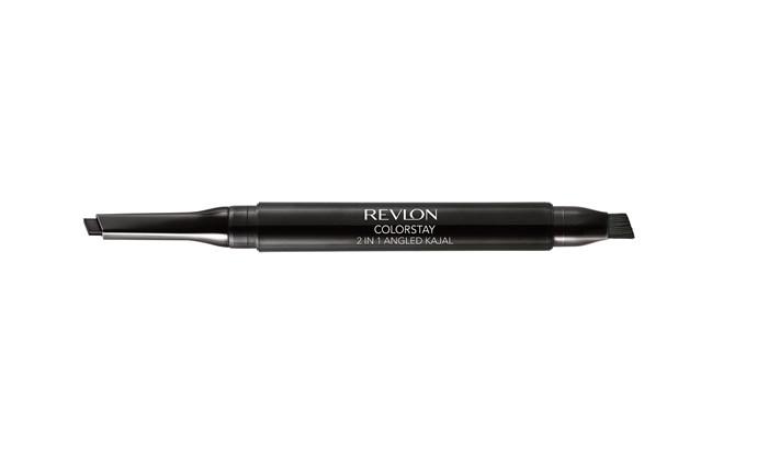 Revlon ColorStay 2 in 1 Angled Kajal