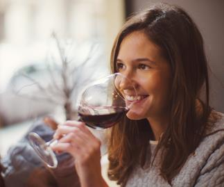 Study shows one alcoholic drink a day could significantly shorten your lifespan
