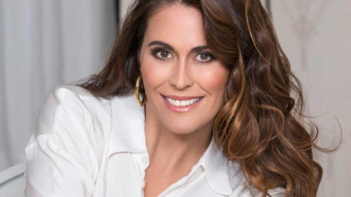 Angela Stone shares her top styling tips for Kiwi women