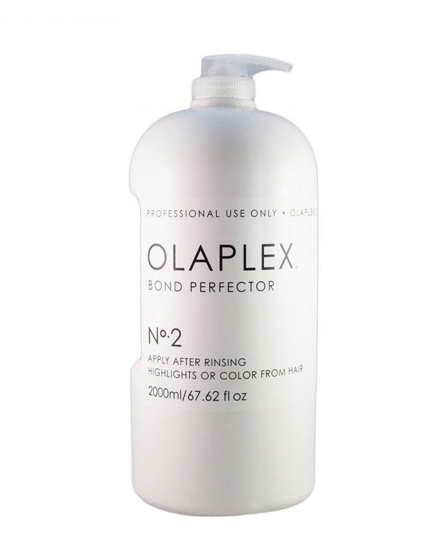 Olaplex Bond Perfector No.2