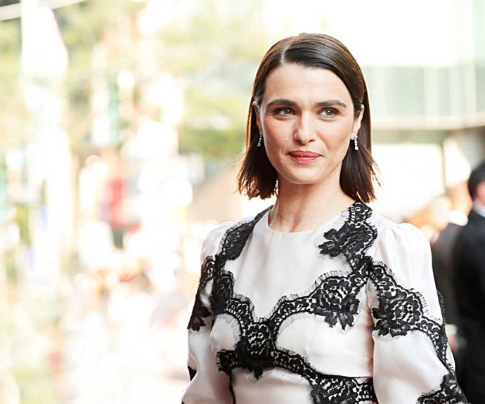 Rachel Weisz reveals her love for New Zealand