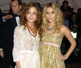 This is what your favourite stars wore to their first ever Met Gala