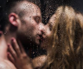Why shower sex is not all it's cracked up to be
