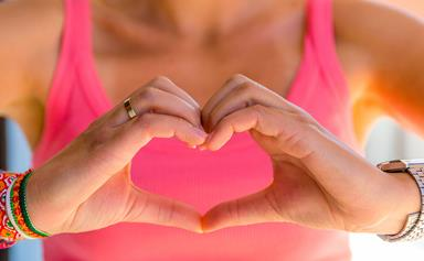 How to support your heart health and your cholesterol