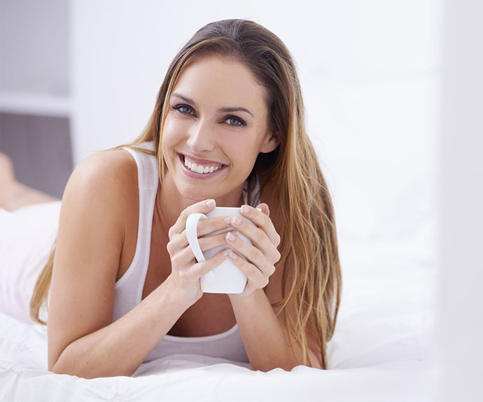 The morning beauty routine you need to adopt for great skin