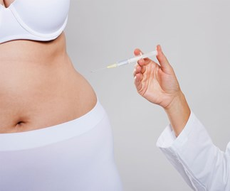 Scientists invent weight-loss injection that actually works