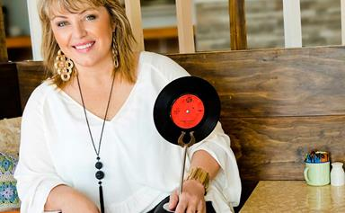 Meet the Kiwi life coach who's showing women over 40 how to rock midlife