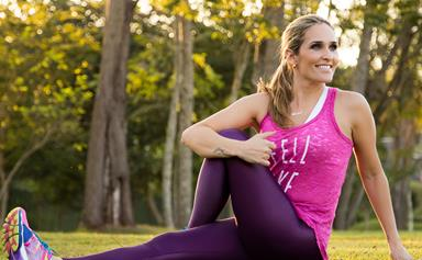 8 health and fitness myths debunked
