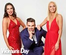 What the Dancing With The Stars NZ judges really think of each other