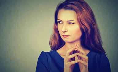 Body language expert reveals how to tell if someone is lying to you