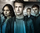 'Serious conversation' needed with Netflix over 13 Reasons Why  - Chief Censor