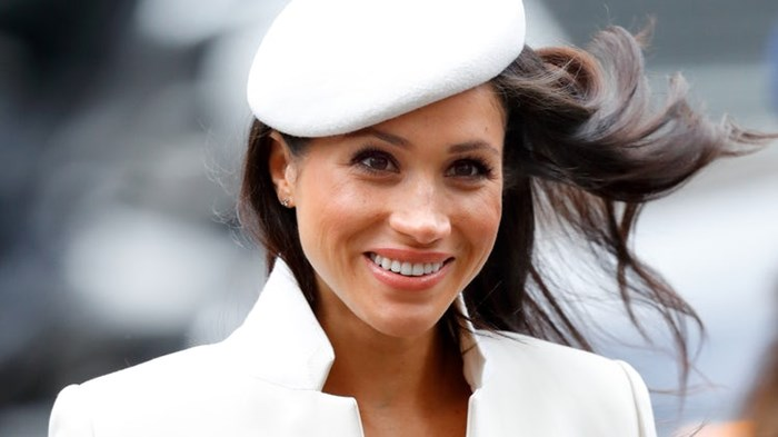 """Meghan Markle will reportedly undergo six months of """"duchess lessons"""" after royal wedding"""