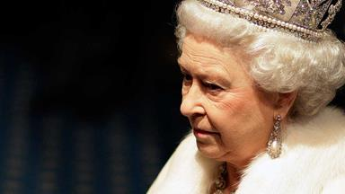 The Queen, Prince Charles and what they are doing to secure the continuation of British royalty