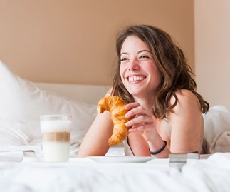 The best time to eat breakfast, lunch and dinner according to experts