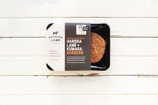 Win Michael Van de Elzen's new cookbook plus a Green Meadows food pack