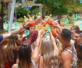 Heartbreak Island: Why do people sign up for reality TV dating shows?