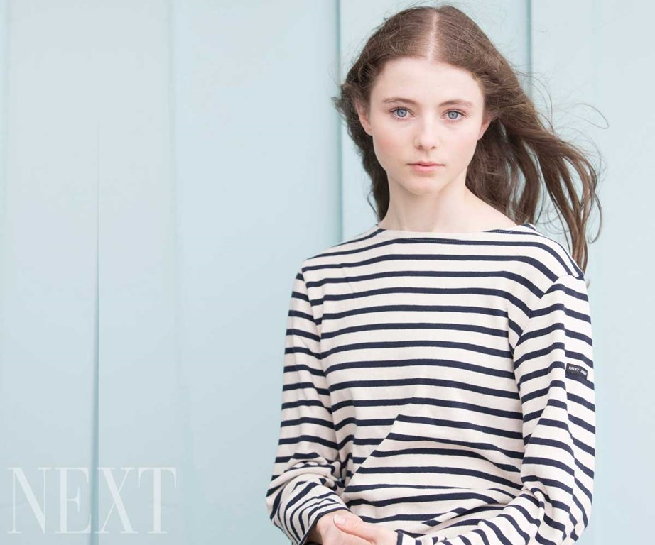 """**Thomasin McKenzie**  Up-and-coming Kiwi actress [Thomasin McKenzie](https://www.nowtolove.co.nz/lifestyle/career/thomasin-harcourt-mckenzie-family-leave-no-trace-38066