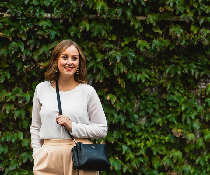 The designer insulin bag every stylish diabetic needs in their life