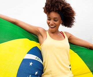 Kiwi company Linden Leaves expands its global market to include Brazil