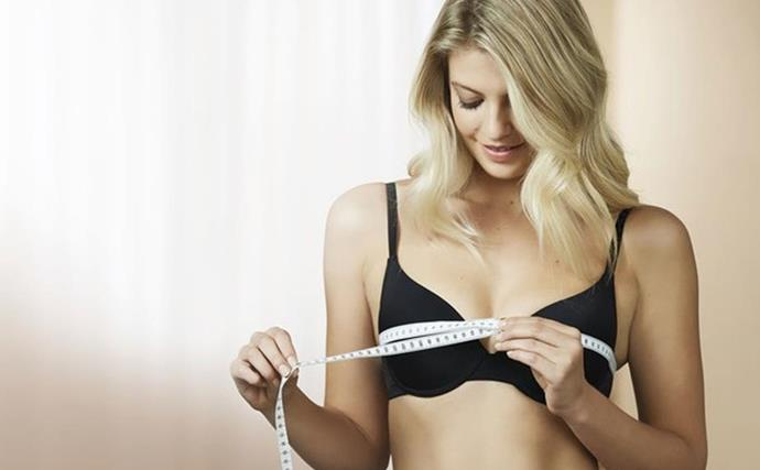 How to find the perfect bra for your needs