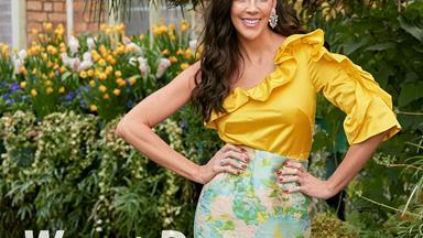 MAFS Tracey Jewel's love affair with New Zealand