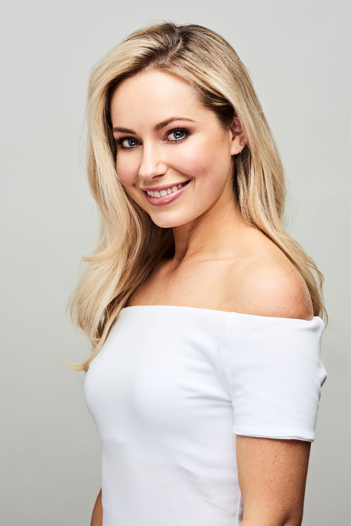 Hannah is a fashion/lifestyle blogger and digital marketer. She also owns Miss Auckland pageant. @hanniecarson