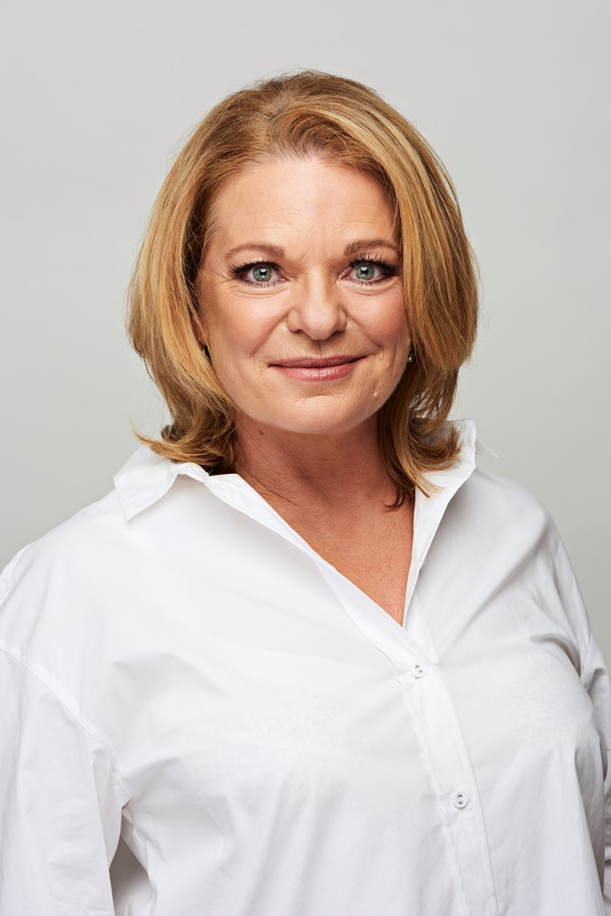 Kerre is a well-known NZ journalist, radio personality, author and columnist. She currently co-hosts a show at Newstalk ZB. @kerremcivor