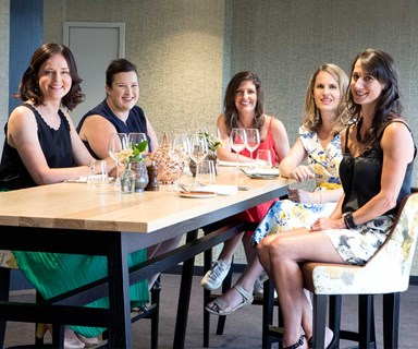 Kiwi women open up about Me Too, juggling work and family and the trouble with trying to be Superwoman