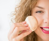 How to find a foundation that matches your skin perfectly