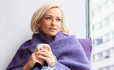 Gemma McCaw's 7 tips to fending off the flu
