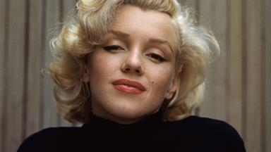 Marilyn Monroe's best-kept health and fitness secrets