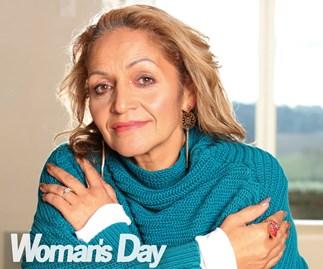 Marama Fox has split from her husband of 29 years
