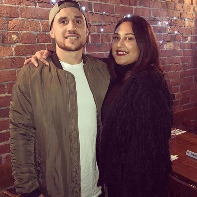 "Greer Samuel is the longtime partner of halfback TJ Perenara. The pair have been together for 8 years and TJ [popped the question](https://www.stuff.co.nz/sport/rugby/all-blacks/104695574/T-J-Perenara-to-marry-longtime-girlfriend-Greer-Samuel|target=""_blank"") to his love in June.  Greer is an aspiring singer is in her final year of studying for a Bachelor of Applied Arts degree."