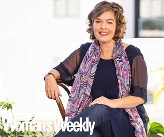 How Professor Juliet Gerrard became Jacinda Ardern's new chief science advisor