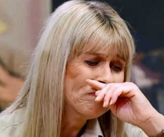Terri Irwin reflects on her relationship with Steve Irwin 12 years after his death