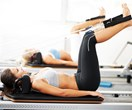 Why you need to be doing reformer pilates if you want to tone your body