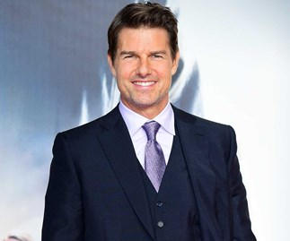 Why Tom Cruise chose New Zealand to attempt his most dangerous Mission Impossible stunt ever